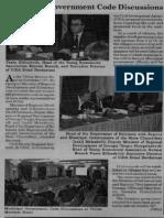 The Messenger.pdf