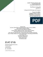 nera-volume-3.pdf