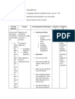 Lesson Plan Columnar 3.docx