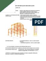 CONSTRUCTII METALICE MULTIETAJATE.doc