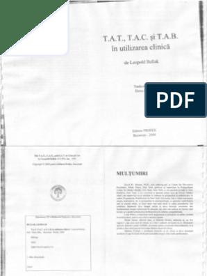 Doctrina socului by Naomi Klein (loungeradio.hu).pdf - loungeradio.hu
