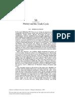 16-money & the trade cycle.pdf