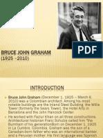 BRUCE JOHN.pdf