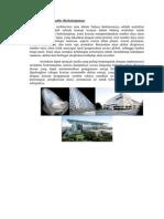 ARSITEKTUR ENVIRONMENTAL BAGIAN 7.docx
