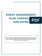 Event Management Plan - GDC Toolkit.pdf