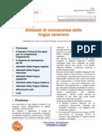 attestaticonosclingue.pdf