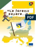 le_cose_da_sapere_per_lavorare_in_UE.1265536348.pdf