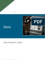c1m9.pdf