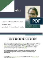 Bv dosi.pdf