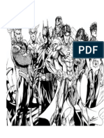 super_2.pdf