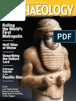 Archaeology 20130910