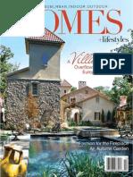 St.Louis_Homes___Lifestyles_2009_10.pdf