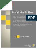 Demystifying The Cloud.pdf
