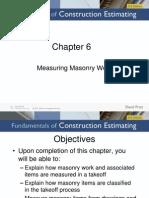 Construction Management Lecture Notes