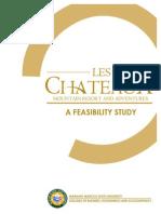 Les Chateaux Feasibility Study.pdf