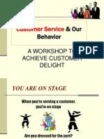 Customer_Service[1].ppt