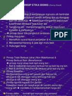 Prinsip Etika-2a.ppt