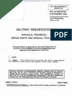 MIL-M-49502