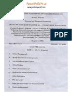 POM nov- dec 2012 question paper.pdf