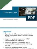 c1m4.pdf