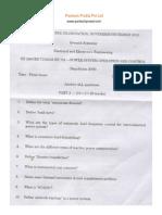 EE 2401 POWER SYSTEM OPERATION AND CONTROL Nov-Dec 2012 qp.pdf
