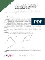 Planificare_Grafuri.pdf