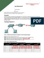Lab 10_3_2.pdf
