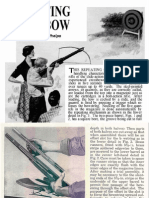 crossbowfull-plans sexy.pdf