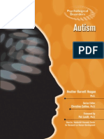 Heather Barnett Veague - Autism (2010).pdf