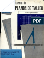Lectura de Planos de Taller.pdf