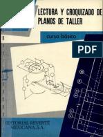 Lectura Y Croquizado de Planos de Taller.pdf