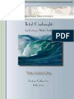 231-The_Loud_Cry - By Walter Veith.pdf