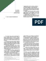 Drept Financiar MD_Romania