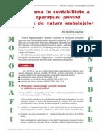 Inregistrarea in contabilitate a unor operatiuni privind materialele de natura ambalajelor.pdf