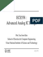 ee558_intro.pdf