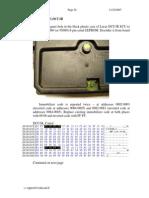 RENAULT_ECU_LUCAS DCU3R-Virginizare.pdf