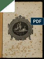 1877 - Manual Del Cafetero by Figuier y Quentin