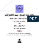 WashtenawUrbanCounty2013-2017.pdf