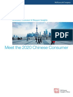 mckinsey meet the 2020 chinses consumer.pdf