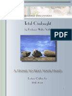 228-A_Stone_to_Rest_Your_Head - By Walter Veith.pdf