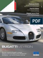 Bugatti Veyron case study.pdf