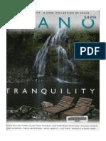 Piano-Tranquility.pdf