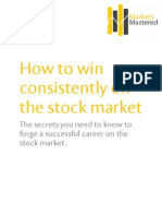 Markets Mastered.pdf
