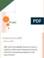 JDBC.ppt