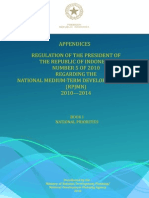 RPJMN 2010-2014 English Version.pdf