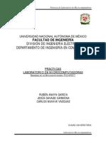 microcomputadoras.pdf