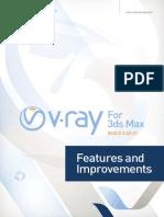 V-Ray_3ds_Max_Build_2.40.01-1.pdf