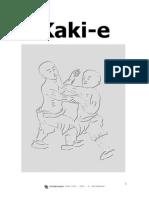 Kakie.pdf