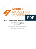 Mobile Marketing.pdf