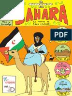 Conflicto SAHARA-Para Entenderlo